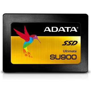SSD ADATA Ultimate SU900 256Gb 3D MLC NAND SATA 3
