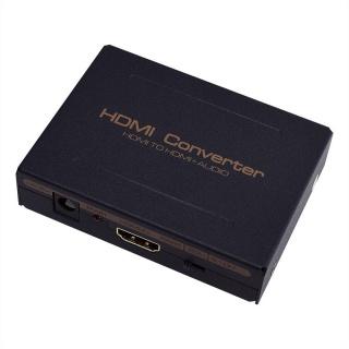 Extractor audio HDMI Full HD, Value 14.99.3442