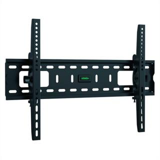 Suport inclinabil LCD/Plasma TV montare perete, Value 17.99.1218