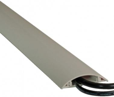 Organizator canal cablu 6 cm x 100 cm, Value 19.99.3235