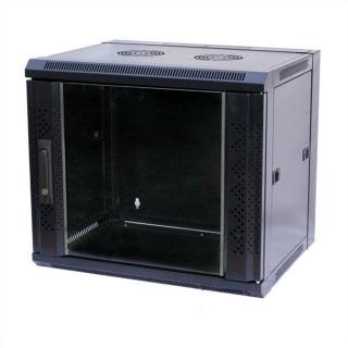 """Cabinet perete/Rack 15U 19"""" 775x570x600 mm, Value 26.99.0155"""
