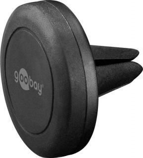 Suport magnetic auto pentru smartphone (45mm), Goobay 47145