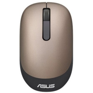 Mouse optic wireless WT205, ASUS