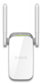 Range extender wireless 1200Mbps, D-LINK DAP-1610