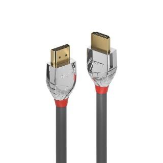 Cablu HDMI UHD 4K Cromo Line T-T 2m, Lindy L37872