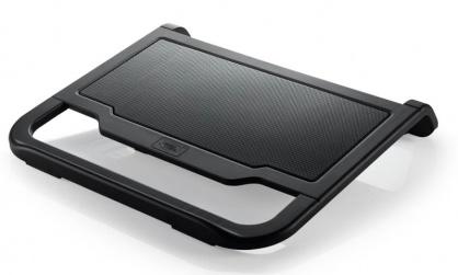 Stand Notebook DeepCool 15.6 inch, N200