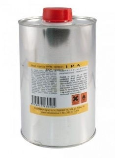 Alcool Isopropil IPA 1000ml, PC-31
