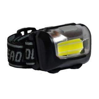 Lanterna LED montare pe cap, Spacer SP-HLAMP