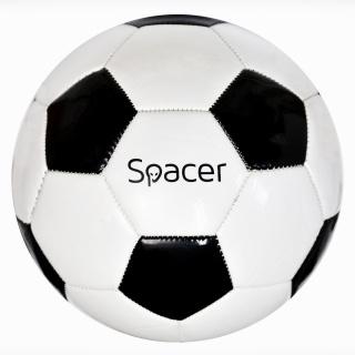 Minge fotbal din piele sintetica, Spacer SPF-Ball