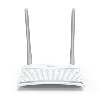 Router wireless 300Mbps 2 antene, TP-LINK TL-WR820N
