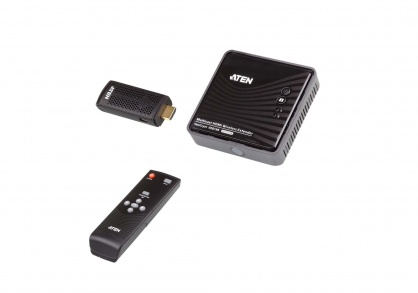 Extender Wireless HDMI Dongle, ATEN VE819