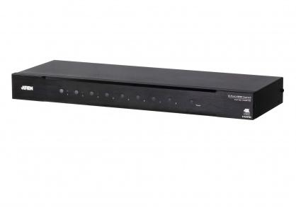 Switch HDMI cu 8 porturi True 4K, ATEN VS0801HB