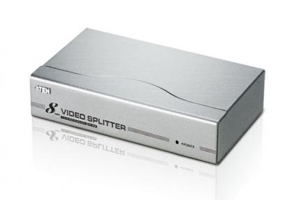 Multiplicator VGA 8 porturi 350Mhz, ATEN VS98A