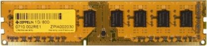 Memorie DDR2/800 1GB, Zeppelin ZE-DDR2-1G800-b
