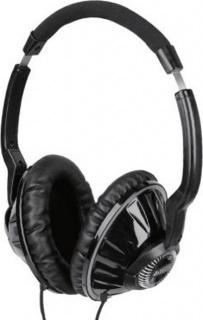 Casti cu microfon si reglaj volum, A4TECH HS-780