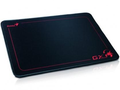 Mouse pad GX-Speed P100, Genius