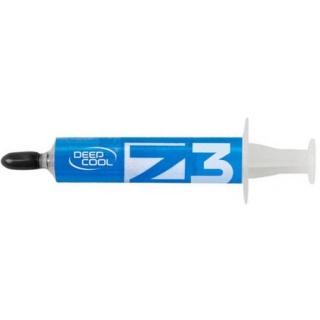 Pasta termoconductoare 1.5g, DeepCool Z3