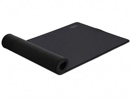 Mouse pad Gaming 915 x 280 mm waterproof, Delock 12557