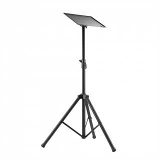 Stand tripod multifunctional Negru, Value 17.99.1168