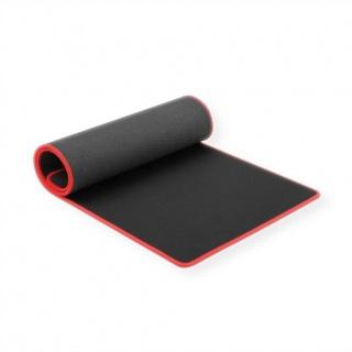 Mouse pad 780 x 300mm, Roline 18.01.2048