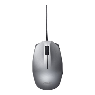Mouse optic USB Argintiu, ASUS UT280