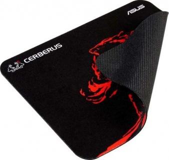Mouse pad Gaming Mat Mini Cerberus, Asus