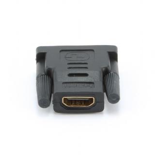 Adaptor HDMI la DVI-D Single Link M-T, A-HDMI-DVI-2