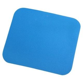 Mouse Pad blue, Logilink ID0097