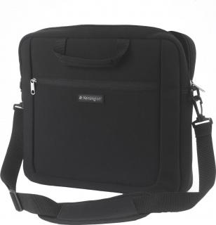 """Geanta laptop 15.6"""" Neoprene Sleeve SP15, Kensington K62561EU"""
