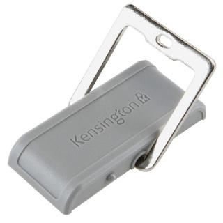 Suport fixare pe birou, permite ancorare (nu contine cablu de securitate), Kensington K64613WW