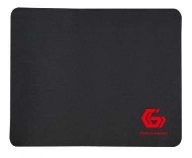 Mouse pad Gaming  200 x 250 mm, Gembird MP-GAME-S