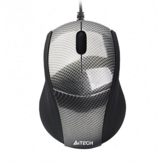 Mouse Optic USB V-Track, A4Tech N-100-1