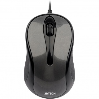 Mouse Optic USB Padless A4Tech V-Track N-350-1