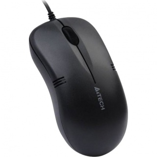 Mouse Optic USB V-Track, A4Tech OP-560NU-1