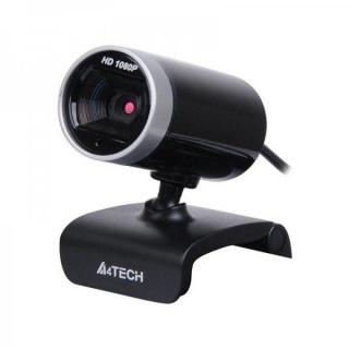Camera Web Full HD, A4Tech PK-910H