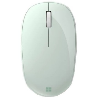 Mouse Bluetooth 5.0 LE Mint, Microsoft RJN-00030