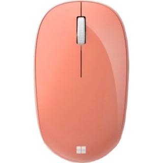 Mouse Bluetooth 5.0 LE Peach, Microsoft RJN-00042