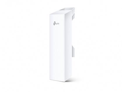 Access Point pentru exterior CPE 2.4GHz 300Mbps 9dBi, TP-LINK CPE210