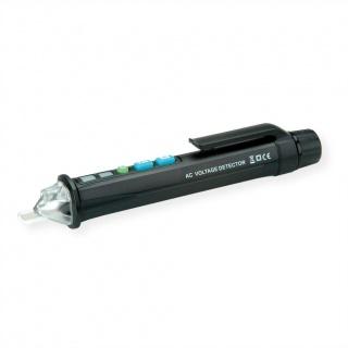 Tester Non-contact voltage cu lanterna, Value 19.99.5079