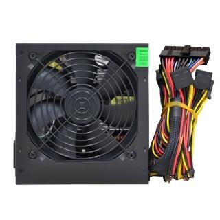 Sursa 550 (300W for 550W Desktop PC), Spacer SPS-ATX-550