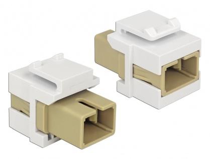 Modul Keystone SC Simplex M, Delock 86331