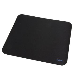 Mouse pad Gaming Negru, Logilink ID0117