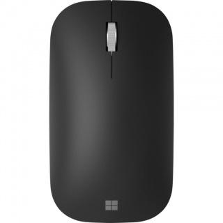 Modern Mobile Mouse negru, Microsoft KTF-00015