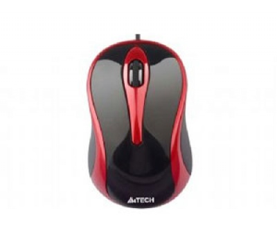 Mouse A4Tech V-Track N-350-2
