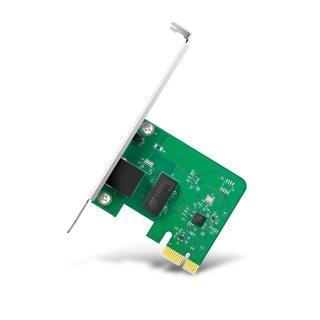 Placa de retea PCI Express Gigabit, TP-LINK TG-3468