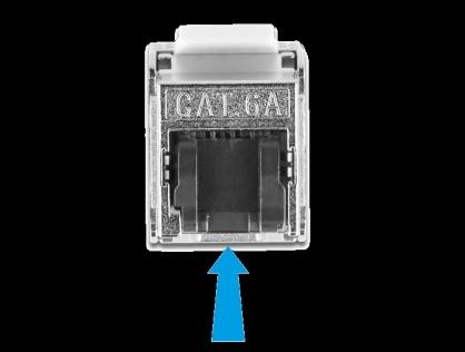 Cablu Ultra High Speed HDMI 2.1 fibra optica AOC 8K@60Hz 10m, kphdm21x10