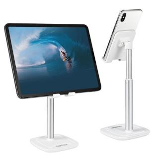 Suport reglabil pentru smartphone/tableta, HOLD-PHONE-H035-CHO