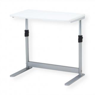Masuta pentru laptop/imprimanta cu inaltime ajustabila, Roline 17.01.1086