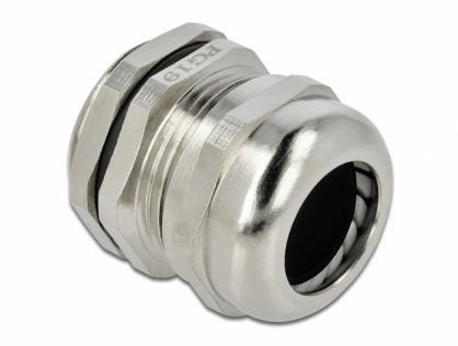 Garnitura de etansare a cablului PG19, Delock 60280
