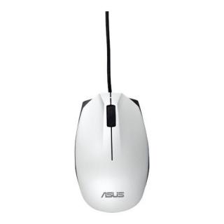 Mouse optic USB Alb/Negru, Asus UT280